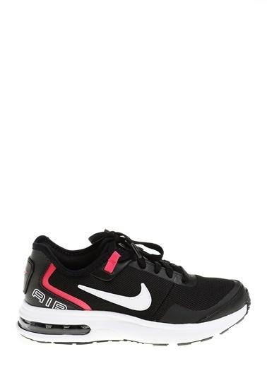 Nike Nike Air Max Lb Siyah
